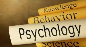 Neuromyths and Educational Psychology: A Persistent Problem